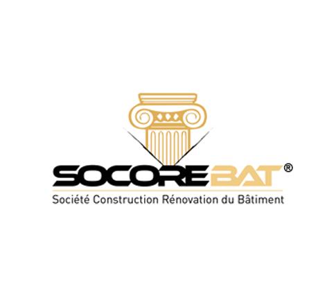 Constructeur de maison bois dans le Val d'Oise